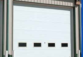 Sunshine Garage Services Takes Into Consideration The Huge Significance Of  Keeping A Business Garage Door That Is Well Functioning As Well As Ready To  ...